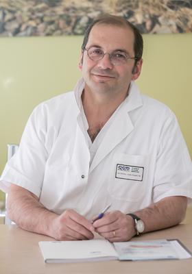 dr jf ripoll cabinet de stomatologie claude bernard dentiste ermont