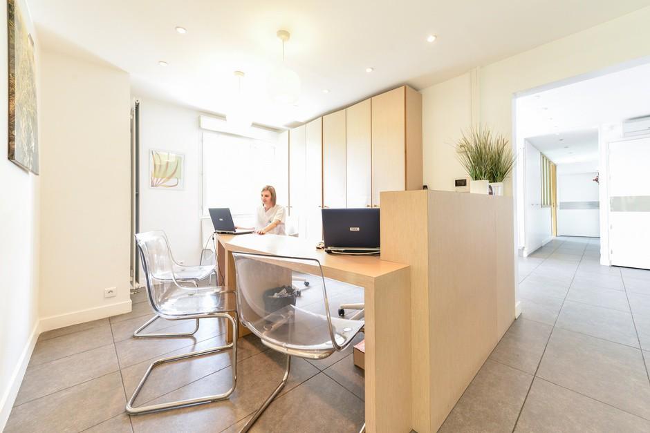 cabinet de stomatologie du dr franck langeard ermont 95. Black Bedroom Furniture Sets. Home Design Ideas